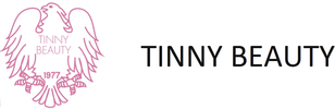 TINNY BEAUTY INC.